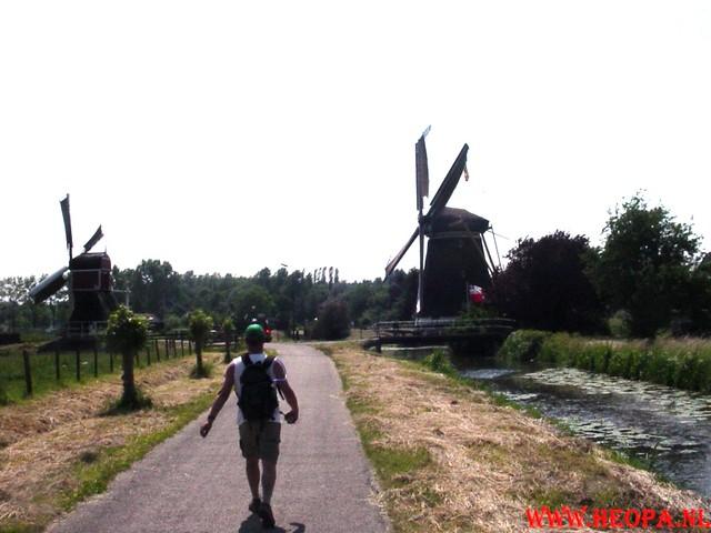Oud Zuilen      16-06-2006                    40 Km (50)