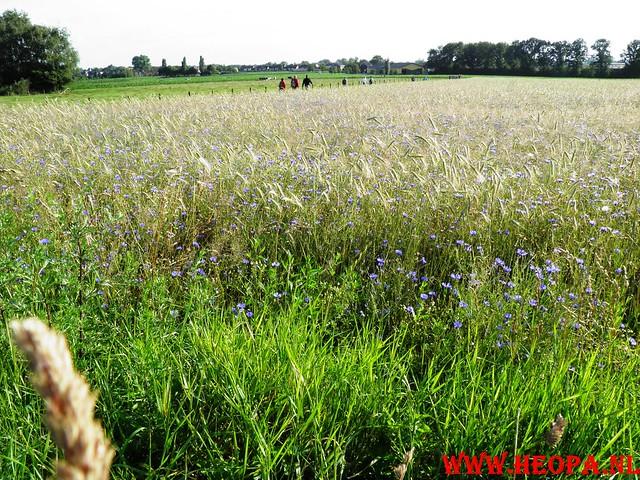 02-07-2011   Rhenen 30 Km   (21)
