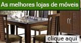 Loja de Móveis em Lauro de Freitas