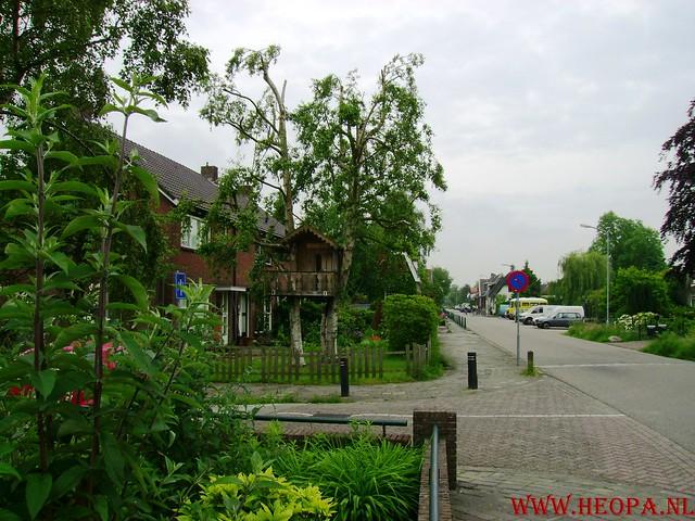2e Pinksterdag 28.5 km 28-05-2007 (8)