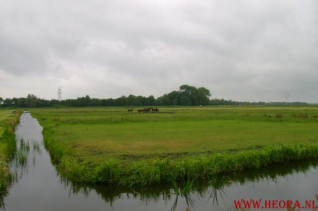 de Fransche Kamp 28-06-2008 35 Km (5)