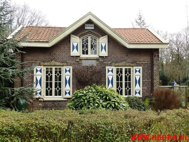 2015-03-07 Noordwijk 25 Km (112)