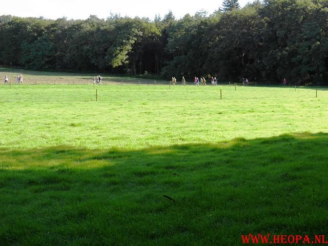 2010-09-04             Oosterbeek           25 Km (25)