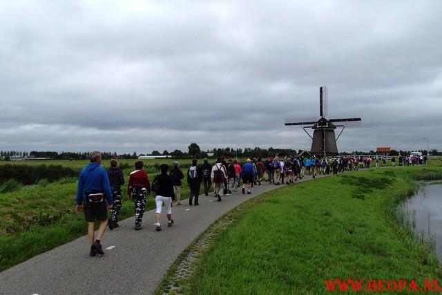 2010-06-18          4 Plus Alkmaar         3e dag 25 Km  (18)