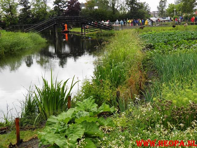 16-06-2011  Alkmaar 2e dag 25Km (61)