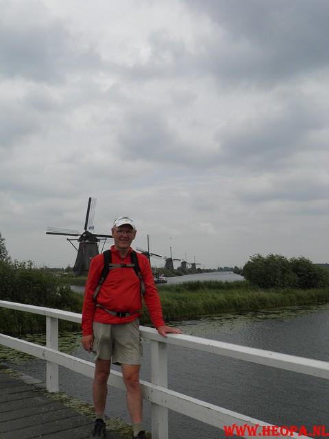 28-05-2011   Molenwaardtocht  30.5 Km (85)