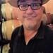#CDAHavana, Hot Havana Night, Castello di Amorosa Winery, Napa Valley, California, USA by jimg944