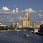 2010 Moskau