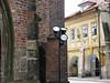 Hradec Králové, foto: Petr Nejedlý