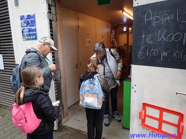 2016-10-15   Almere-buiten     25 Km  (63)