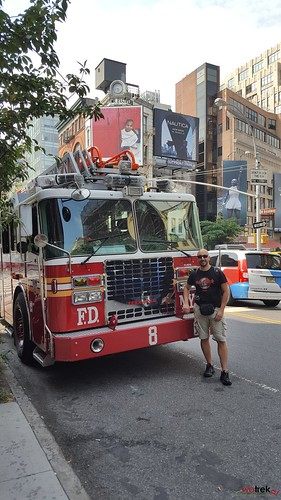 2016-09-10_US_Firefighters00026