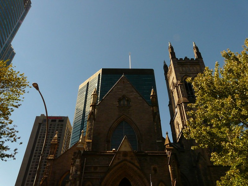 Montreal-2010-24