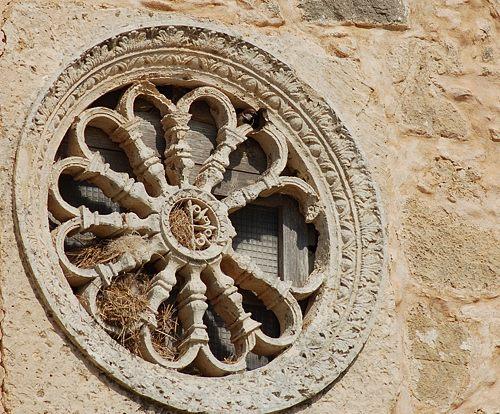 Kreta - Crete - Moni Toplou