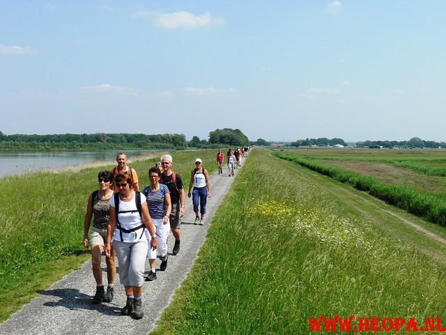 21-05-2011 Nijkerk 42.5 Km) (63)
