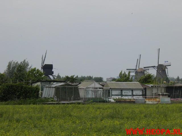 28-05-2011   Molenwaardtocht  30.5 Km (71)