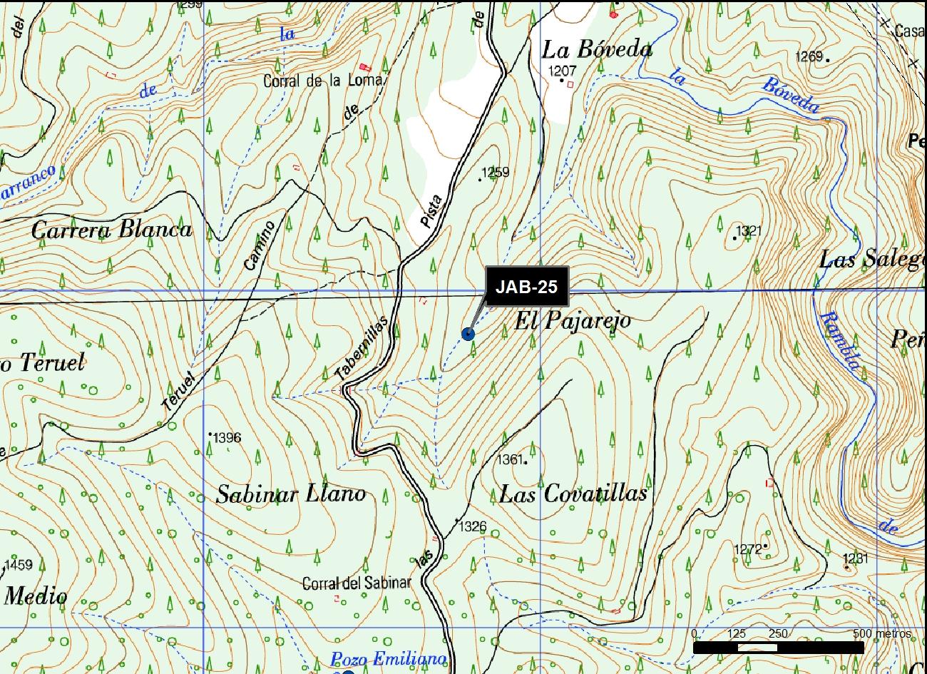 JAB_25_M.V.LOZANO_YERGO_MAP.TOPO 2