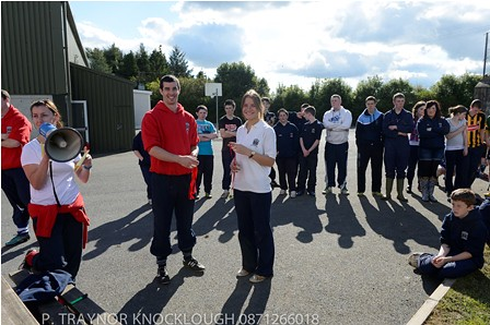 381-SPORTS DAY-_AD47258