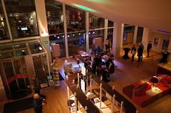 IFFR 2015 at Lantaren/Venster