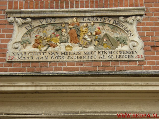 10-03-2012 Oud Amsterdam 25 Km (18)