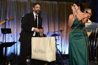 023 UNCA Awards 2014   by UN Correspondents