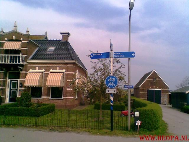 25-04-2009   Bears Friesland  40 Km (61)