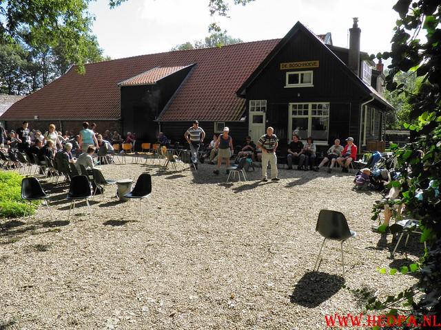 2010-09-04             Oosterbeek           25 Km (51)