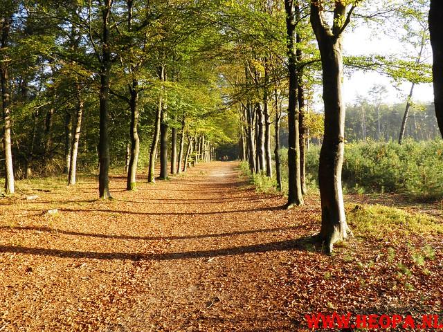 22-10-2011             Driebergen         26 km (49)