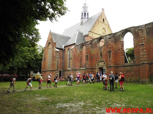 15-06-2011    Alkmaar 1e dag  25 Km (69)