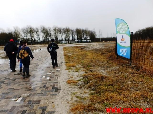 21-02-2015 Almeerdaagse 25,2 Km (68)