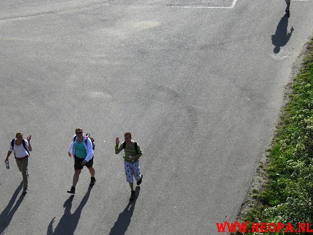 05-07-2011         Wageningen        40 Km (22)