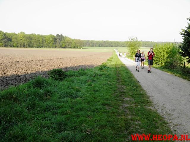 23-04-2011   Ugelen  30.5 Km  (12)