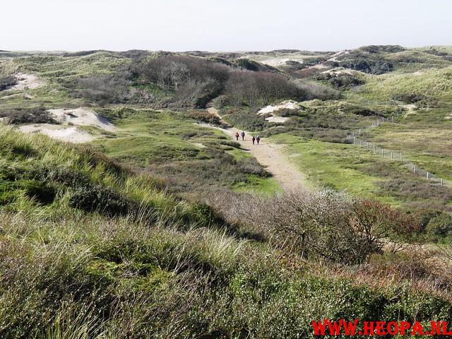 2011-10-15      Castricum 26 Km   (65)