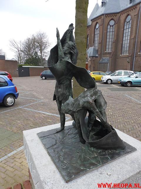 2015-03-07 Noordwijk 25 Km (54)