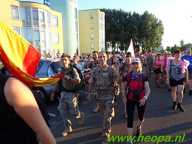 2016-07-20    2e Dag Nijmegen    40 Km   (10)