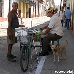 6 Trinidad en Cuba by viajefilos 027