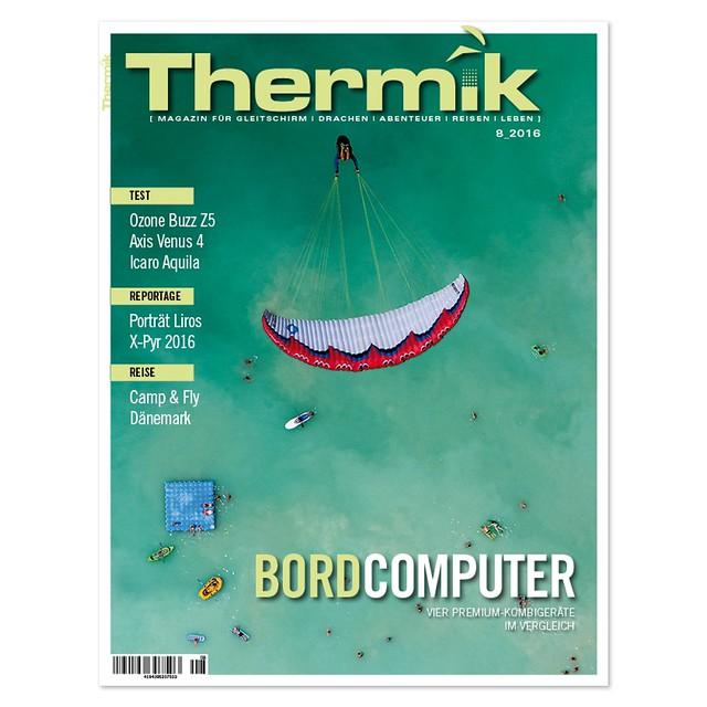 Thermik Magazin_COVER_08-16