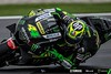 2016-MGP-GP10-Espargaro-Austria-Spielberg-007