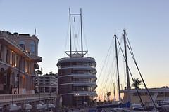Monaco_2016 08 13_1109