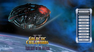 GC2TwilightOfTheArnor 18-12-2014 17-05-39-195   by gamemanagersport.com