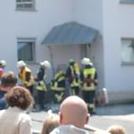 Kreisjugendfeuerwehrtag 2009 (46)