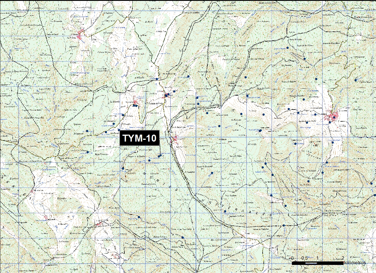 TYM_10_M.V.LOZANO_CHORREADERO_MAP.TOPO 1