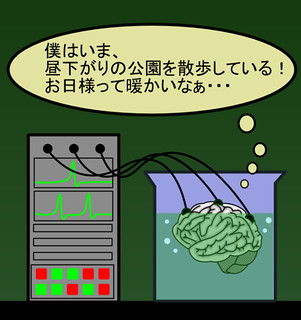 Brain_in_a_vat_(ja)