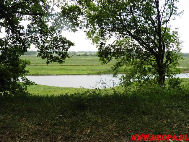 05-07-2011         Wageningen        40 Km (57)