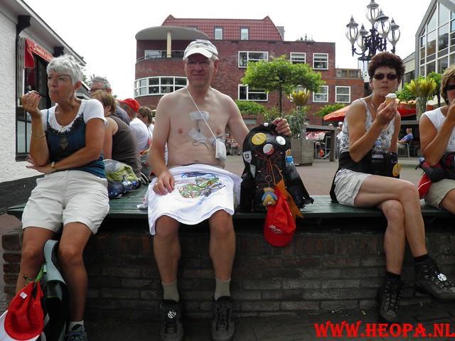 15-06-2011    Alkmaar 1e dag  25 Km (65)