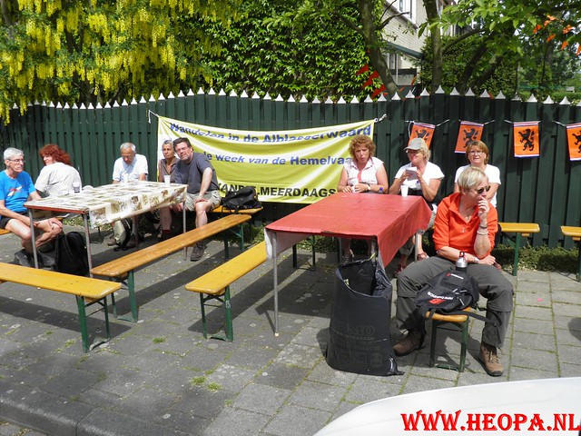 05-05-2011        Dordrecht         25 Km (86)