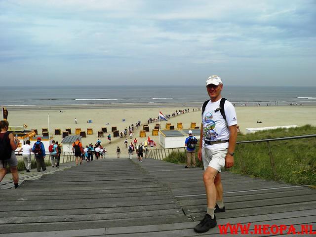 15-06-2011    Alkmaar 1e dag  25 Km (31)