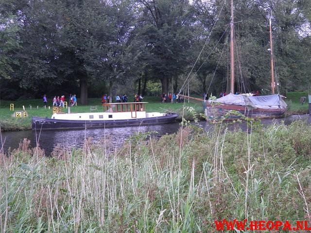 17-09-2011      Dam Tot Dam  26 Km  (53)