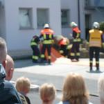 Kreisjugendfeuerwehrtag 2009 (49)