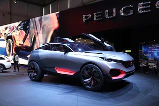 Peugeot-2015-GVA-Concept-005