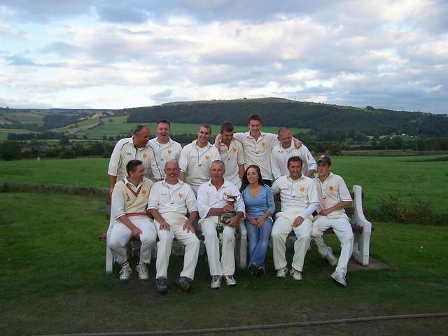 20070908_champions(4)